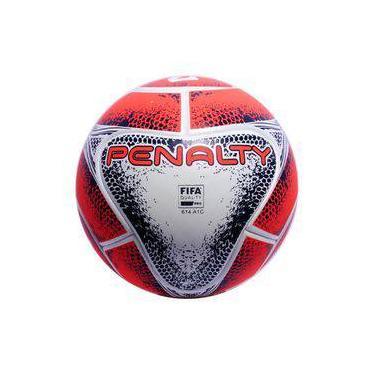 Bola Futsal Penalty Max 1000 Aprovada FIFA 6a100745b95cc