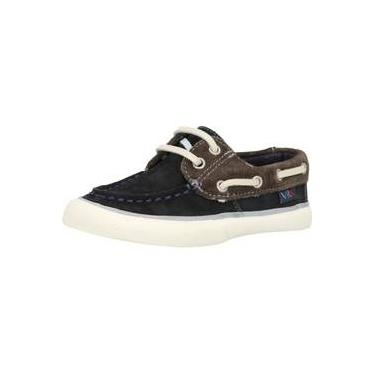 850ee0342f Dockside VR Kids Doble