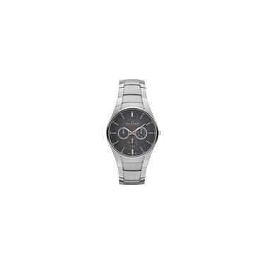 d64a9050d81 Relógio de Pulso R  382 ou mais Skagen relogios masculino ...