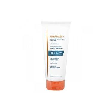 Shampoo Ducray Anaphase Fortalecedor Antiqueda
