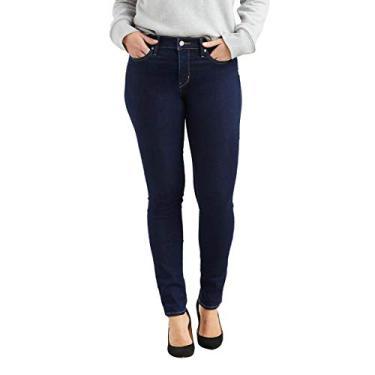 c0af10ad5 Calça Azul | Moda e Acessórios | Comparar preço de Calça - Zoom