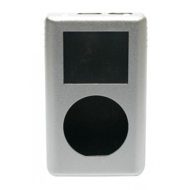 Estojo metálico para iPod Photo 40 GB e 60 GB I-CONCEPTS
