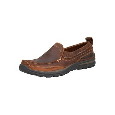 Sapato Superga Gains
