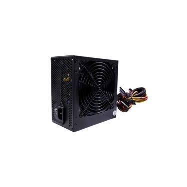 Fonte Gamer Atx 850w Real 80 Plus Bronze Fp-850/80+ Tarct