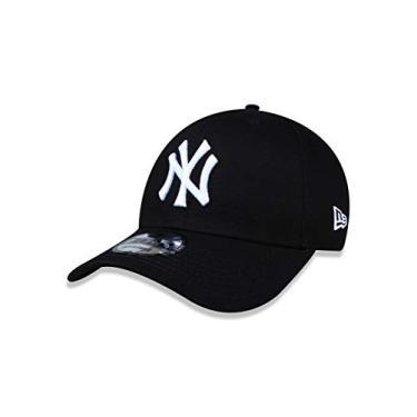 BONÉ 9FORTY MLB NEW YORK YANKEES