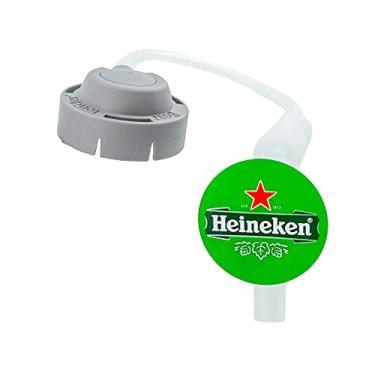 Imagem de Tubo Para Chopeira Beertender B-100 Heineken Krups