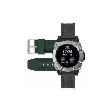 db510c3a583 Relógio de Pulso R  600 a R  9.999 Digital