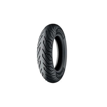 Pneu de Moto Michelin Aro 16 City Grip 110/70-16 52S TL (D)