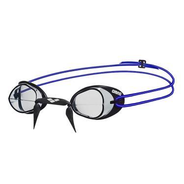 Óculos de Natação Swedix Arena - Preto