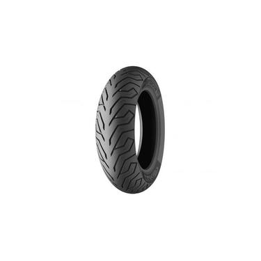 Pneu Moto Traseiro 100/90 R14 City Grip Honda Pcx Michelin