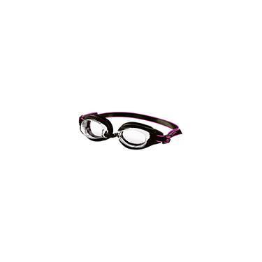 772a5f13fc903 Óculos de Natação Speedo Shoptime   Esporte e Lazer   Comparar preço ...