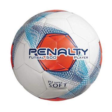 abf7de6c5 Bola penalty player futsal