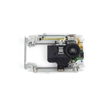 Para PlayStation 4 PS4 KEM 490AAA Laser / drive blu ray KES 490AAA -