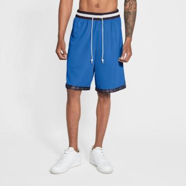 Imagem de Shorts Nike Dri-FIT DNA Masculino