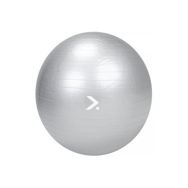 Bola de Ginástica Oxer - 65 cm
