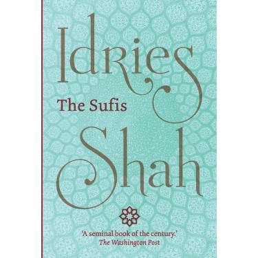 Imagem de The Sufis