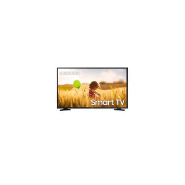 Imagem de Smart Tv 43 Polegadas Led Full HD LH43BETMLGGXZD Samsung