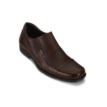 Sapato Joval JV18-900