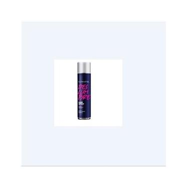 Lowell Hair Spray Effects 500Ml Extra Forte