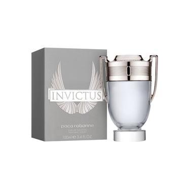 Perfume Ínvictus Edt 150ml Eau de Toilette Masculino