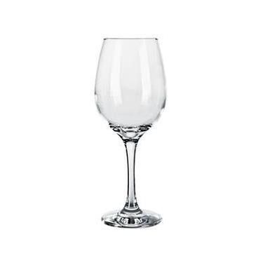 Conjunto de Taças 385ml Barone Vinho 6 Peças - Nadir