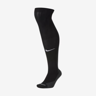 Meião Nike Squad