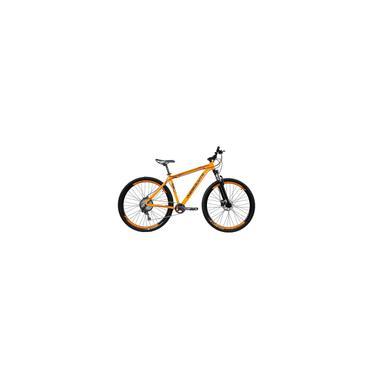 Imagem de Bicicleta Aro 29 Absolute Nero 3 Elite Freio hidráulico 12V
