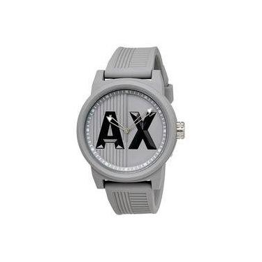 dc5187fc204 Relógio de Pulso R  71 a R  669 Armani Exchange
