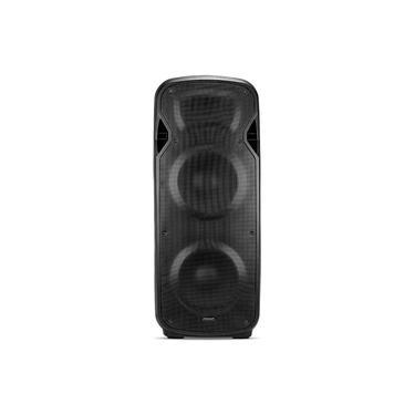 Caixa de Som Frahm Groov GR 15.2 A BT Ativa Bluetooth - 500 Watts RMS