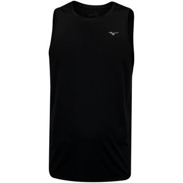 Camiseta Regata Mizuno Spark 2 - Masculina Mizuno Masculino