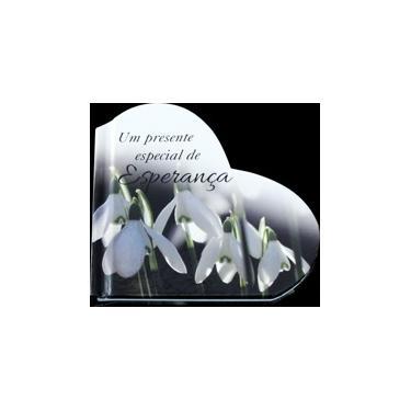 Um Presente Especial DeEsperança - Exley, Helen - 9781846349331