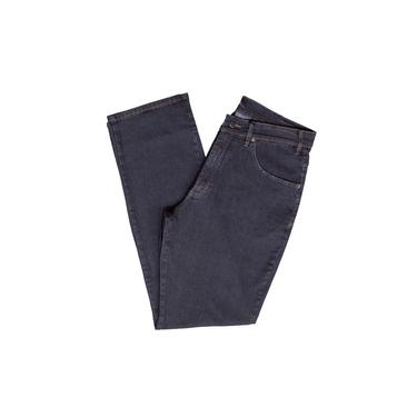 Calça Jeans New Fit Pierre Cardin - 457P882