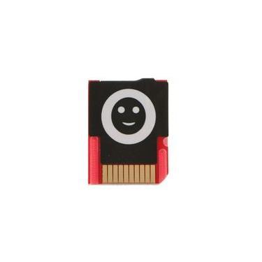 Sd2vita 3.0 Para Psvita Jogo Microsd Cartão Adaptador Para Ps Vita 1000 2000