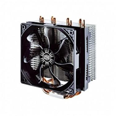 Cooler para Processador Cooler Master HYPER T4 - RR-T4-18PK-R1