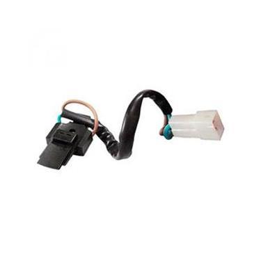 Chicote Cabo Ligação Distribuidor Ignição Todos Bosch Gm 9231087324