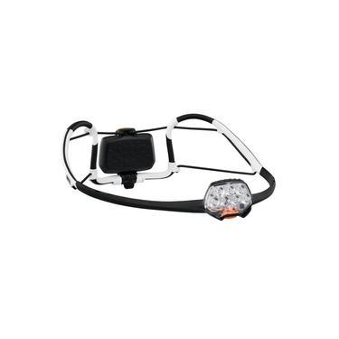 Iko - Lanterna de Cabeça com Tira AIRFIT 350 Lumens Petzl