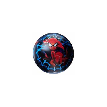 Imagem de Bola de Vinil Inflável - Marvel - Homem Aranha - Zippy Toys