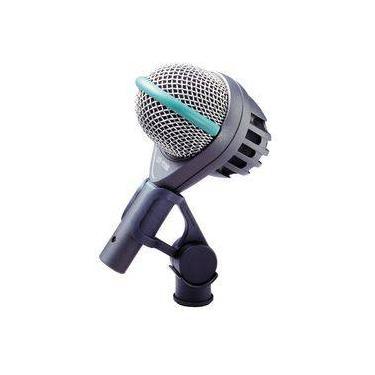 Microfone Akg D 112 Bumbo/surdo