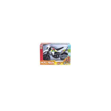 Imagem de Moto Trilha 231 Bs Toys
