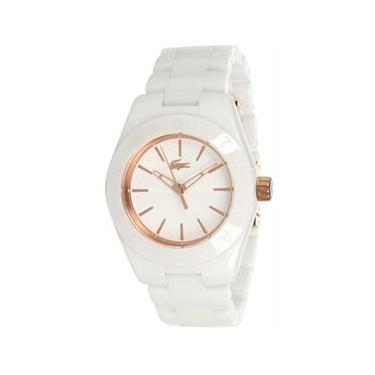 Relógio de Pulso Lacoste   Joalheria   Comparar preço de Relógio de ... 44973abe7a