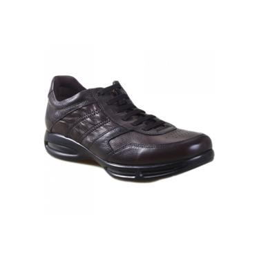 Sapato Democrata Air Full 114106