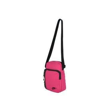 b1fb2bc09 Bolsa de Viagem / Esportiva Rosa Centauro | Moda e Acessórios ...