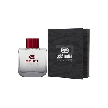 Perfume Masculino Marc Ecko Unltd. 72 Spray 100 Ml