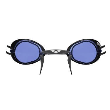 0bb9b59f8 Óculos de Natação R$ 60 ou mais Estrela 10* | Esporte e Lazer ...