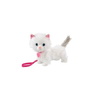 Imagem de Fur Balls Pets Adotados Gato Mimi - Fun Divirta-se