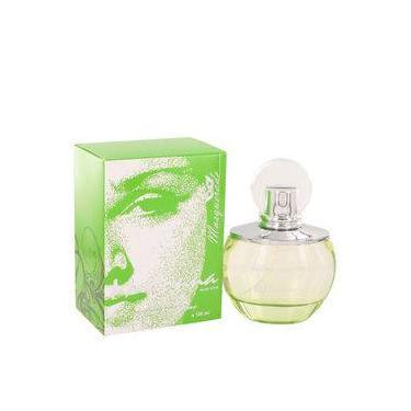 8e1b7fe141803 Perfume Feminino Madonna Masquerade Beauty Contact 100 Ml Eau De Parfum