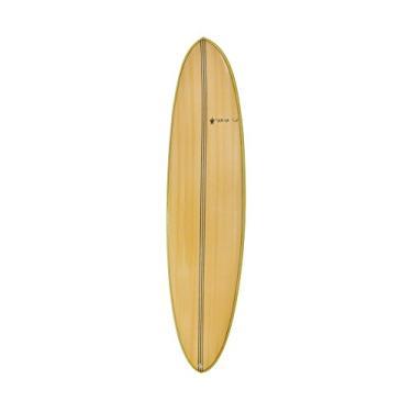 Prancha de Surf Round Pin - 7.0 Taruga Surf