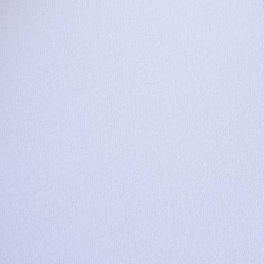 Tecido Para Cortina Voil Chiffon Branco - Largura 2,80m CHIF-01