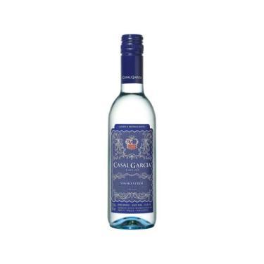 Vinho Branco Seco Casal Garcia  - 375ml