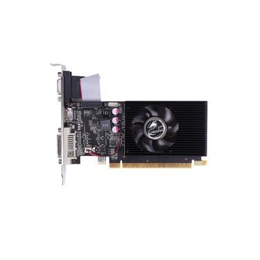 Placa de Video Colorful GT 710 2GB DDR3